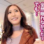 【MGS動画】歯科女医のエロス!Mっ気ありの27歳アラサー美人が8P乱交!