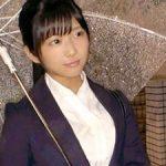 【MGS動画】美少女OL!超SSS級な激カワ素人OLをホテルに連れ込んでハメ撮り!