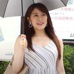 【MGS動画】素人アラフォー美魔女!39歳の超絶べっぴん人妻のハメ撮り!!