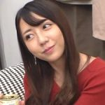 数珠つなぎ素人ナンパ!アイドルクラスの巨乳美少女GET!メチャカワJDのハメ撮り!