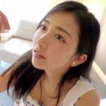 【篠宮愛梨】巨乳巨尻で美しいお姉さん(26歳)のハメ撮り!