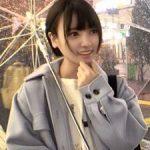 ショートヘア美少女ナンパ!スレンダー貧乳な20歳の女子大生をハメまくる!!