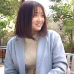 T☆kTok巨乳アイドル!ムチムチHカップ巨乳美少女が遂に脱ぐ!ハメる!!