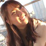 【レンタル彼女】最強Hカップ巨乳美少女がキタ!!! 超☆カワイイ!!! ロケットおっぱい最高!!!