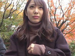 ギャル友紹介!とんでもない美人ギャルがやってキタ!!巨乳巨尻の美人ギャルとハメまくり!!