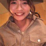 アイドル級の美少女キター!!超ォー可愛い女の子の貴重なハメ撮り!!