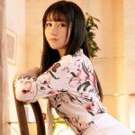 【ラグジュTV 】ムチムチ巨尻が最高なアラサーお姉さん!