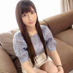 元アイドルの初撮り!超美形な美少女が初めて脱いでハメ撮り!