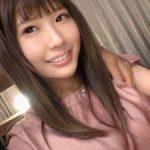 雪肌☆透き通るような美肌が印象的なスレンダー女子大生!