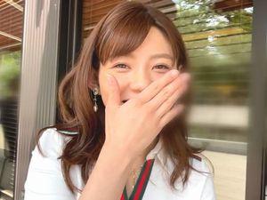 寝取らせ!!! 従順なドM彼女を童貞の筆おろし企画に出荷!!!