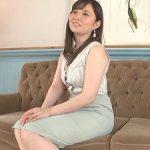 来栖ことはAVデビュー!ムチムチ巨乳巨尻な人妻の初撮り!