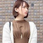 色白巨乳な美人妻が無料マッサージ・・・からの『ナマ』挿入セックス!!