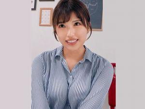 乱交人妻!ムチムチ巨乳な奥さんを複数男でむさぼる!!